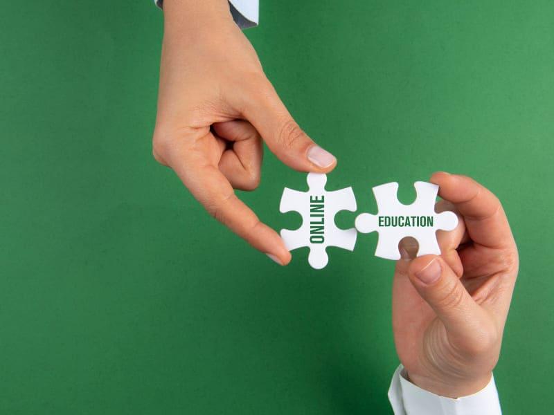 Wonder Code Limited Enters into Strategic Collaboration Agreement with Keio Yochisha Elementary School